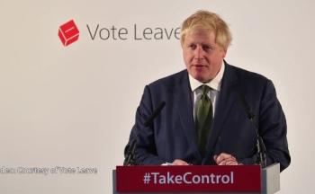 The liberal cosmopolitan case to Vote Leave