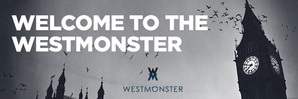 Westmonster image