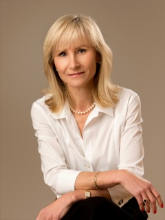 Deborah Rennie