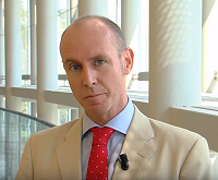 Picture of Daniel Hannan MEP