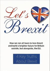 Four Key Truths about Brexit