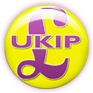 ukip_pound_sign_logo